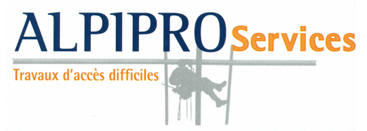 Logo ALPIPRO SERVICES